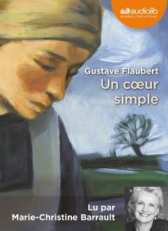 Dissertation Un Coeur Simple